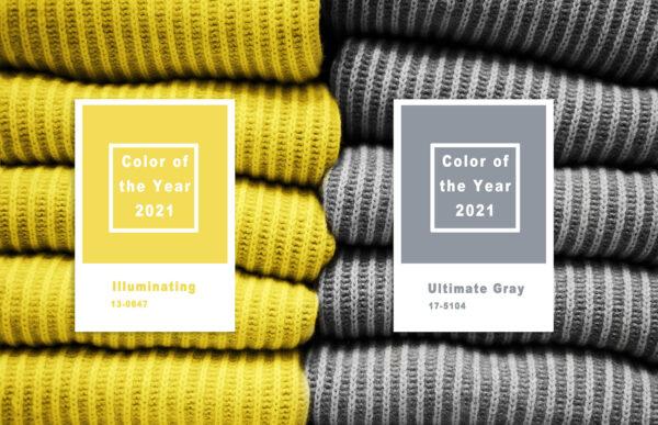 colori 2021